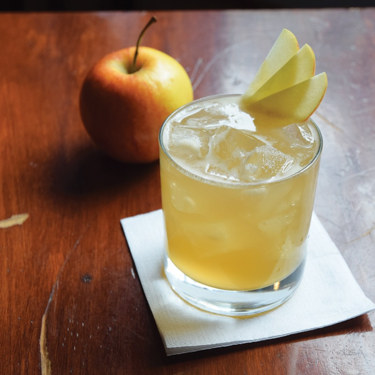 Mac-&-Cheese-Cocktail-Resize2